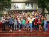 Joint Moldovan-Dutch Summer School